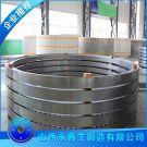 轧机油膜轴承